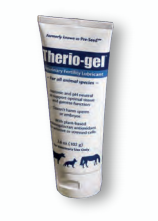 Lubricant - Lube for artificial insemination - cattle
